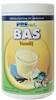Prenet BAS Vanilj, högkvalitativ måltidsersättning för effektiv viktkontroll.