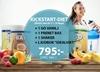 Kickstart-diet 2