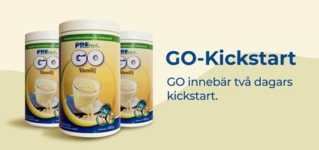 Bild för kategori GO-Kickstart
