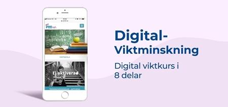 Bild för kategori Digital viktminskning