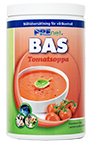 Bild på Tomatsoppa